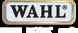 Wahl GmbH