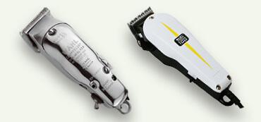 WAHL Model 89 - WAHL Super Taper