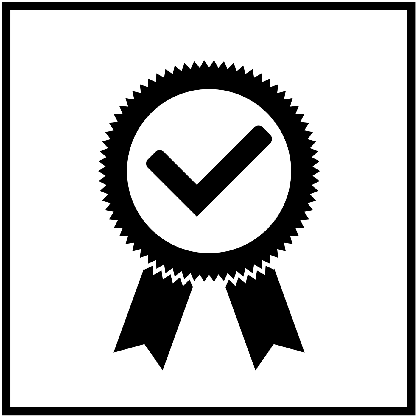 Icons Service Garantie.png