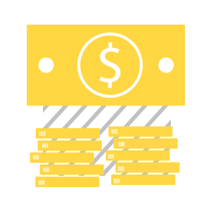 DOLLARS new.png