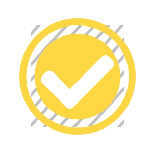 verified new.png